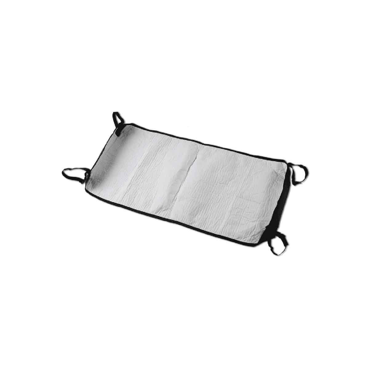 apls surgery soaker catch pad