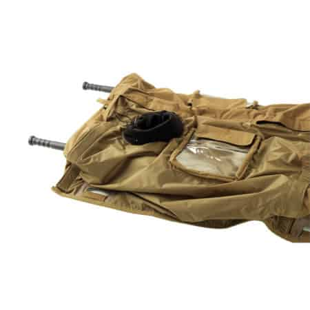 apls thermal guard sheath