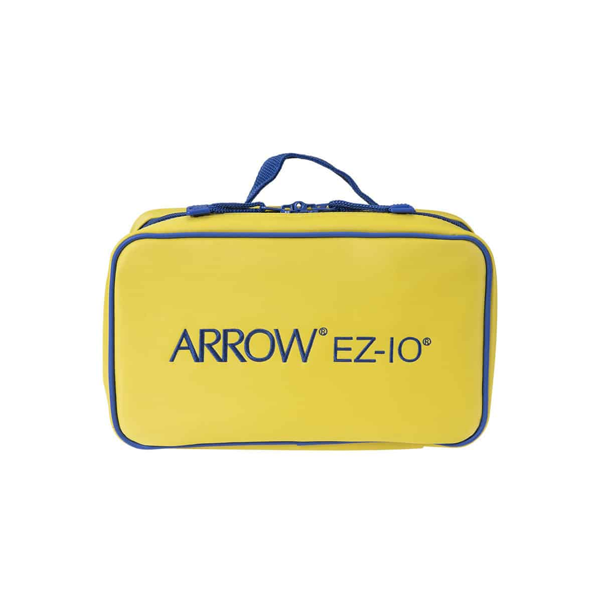 arrow ez io educator bag