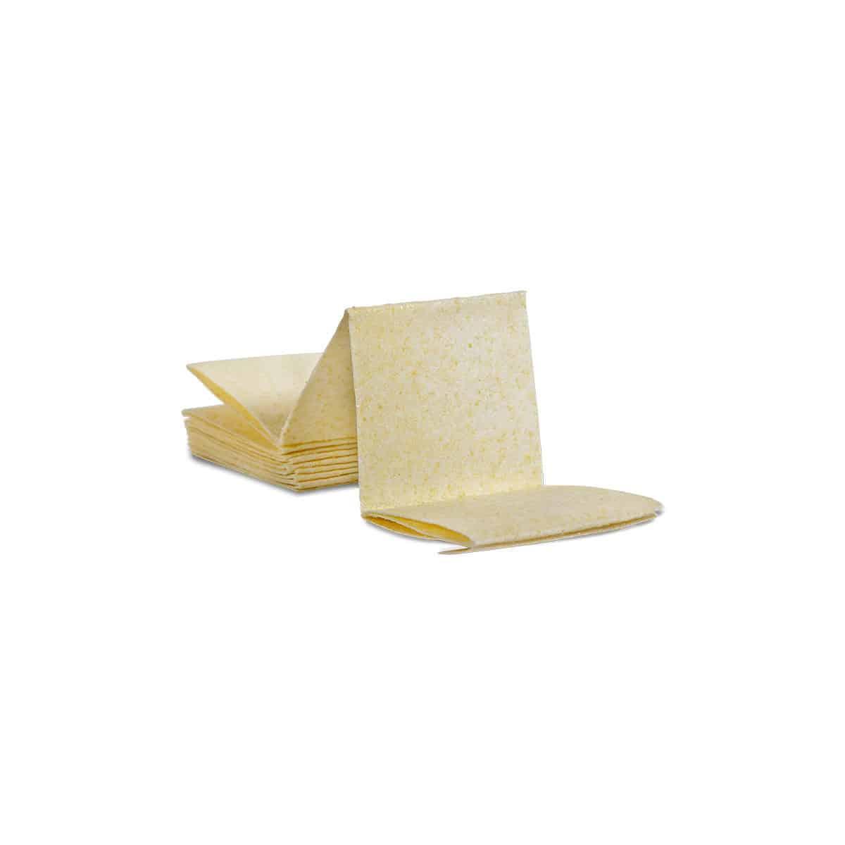 celox hemostatic z fold product