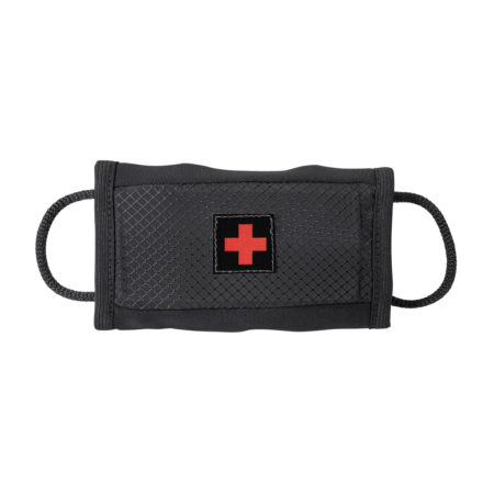 micro trauma kit closed front