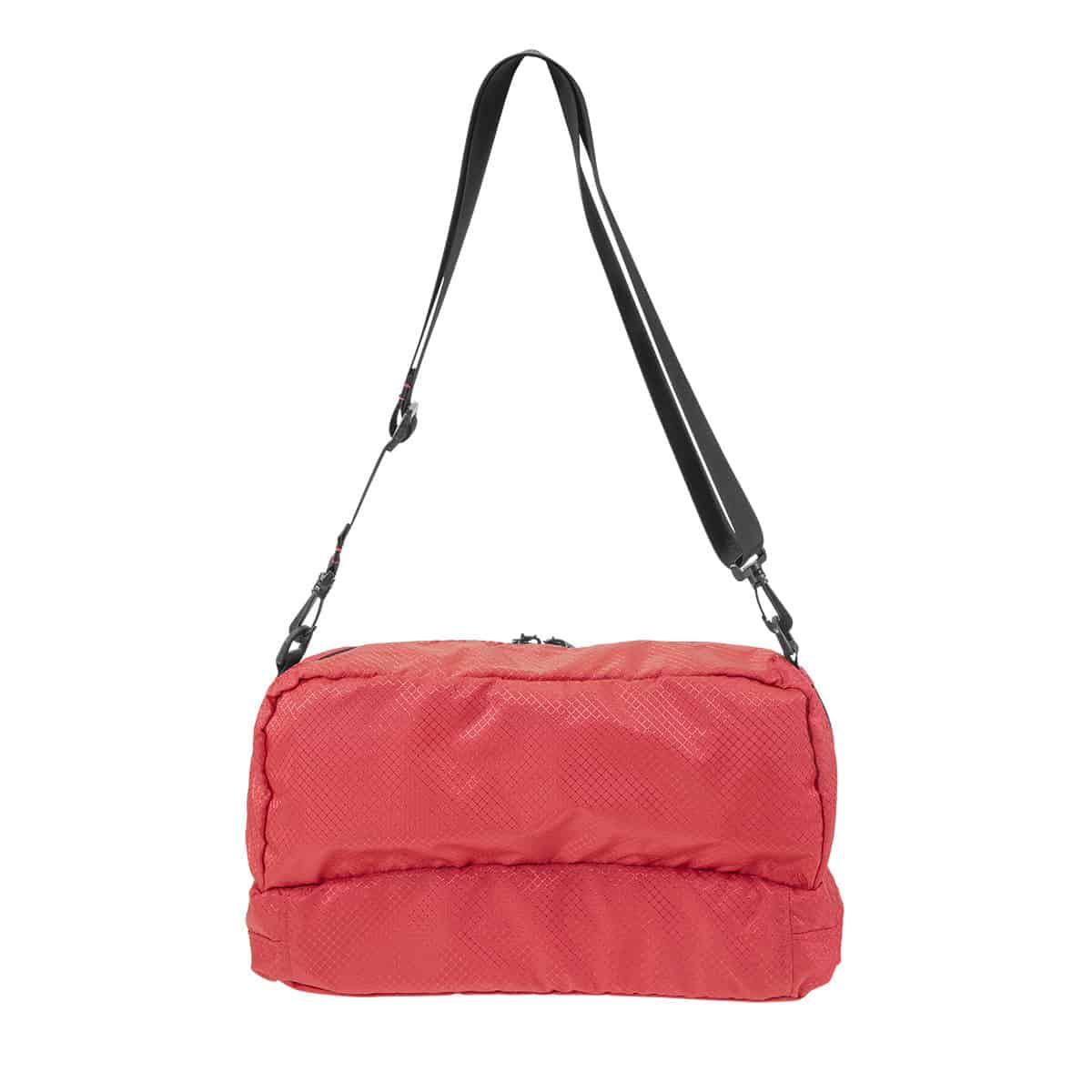 mojo rescue task force closed back red