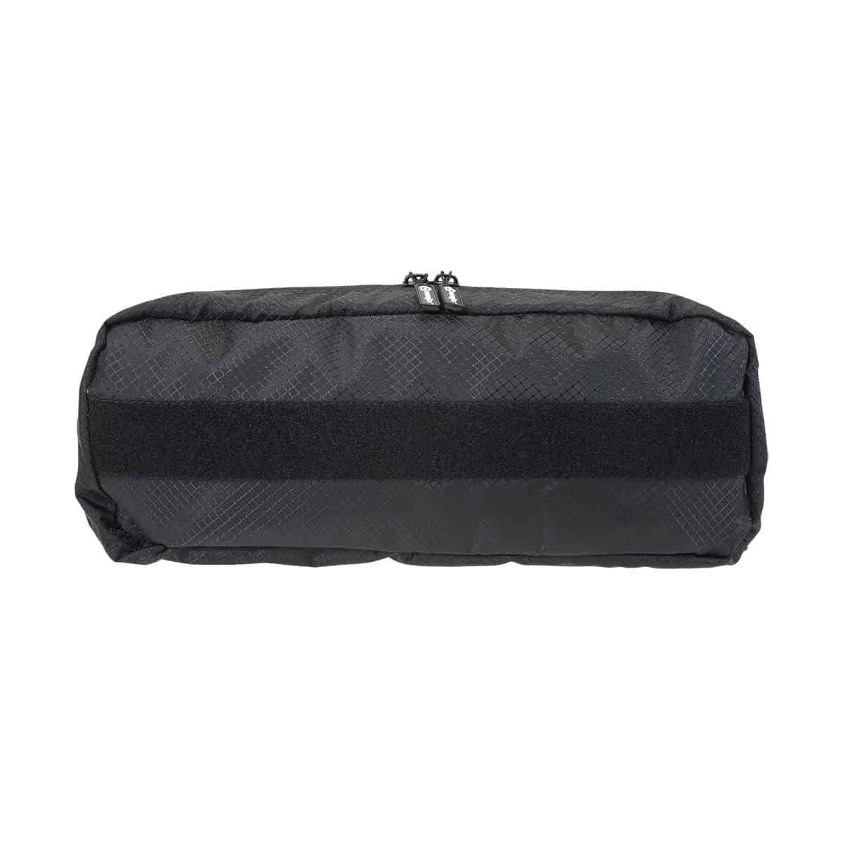 mojo responder beltpack closed front black