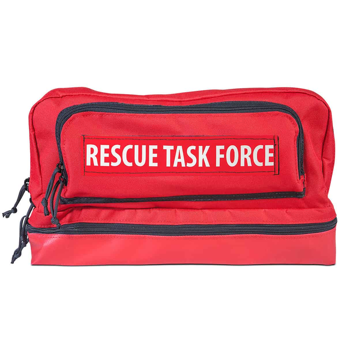 rescue task force closed