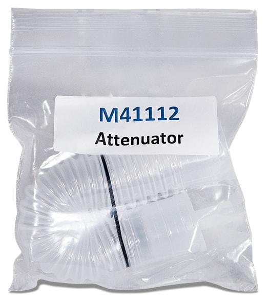 save2 noise attenuator