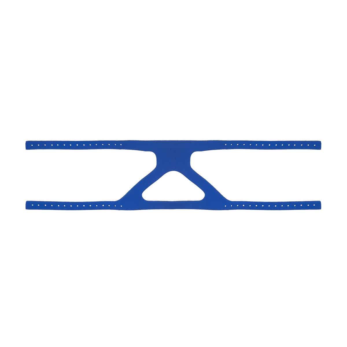 save2 universal headstrap